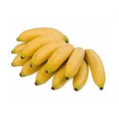 Банан бебі - FreshMart