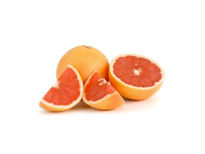 Грейпфрут: фото 2 - FreshMart