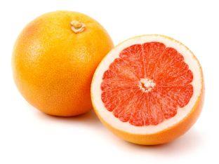 Грейпфрут - FreshMart