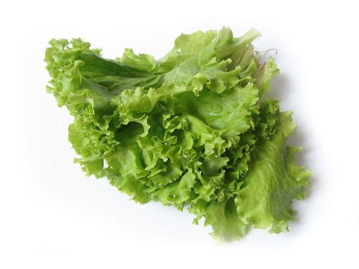 Листья салата - FreshMart