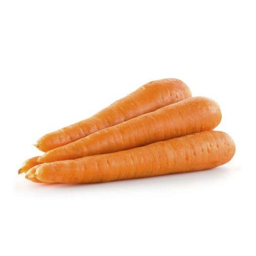 Морковь молодая - FreshMart