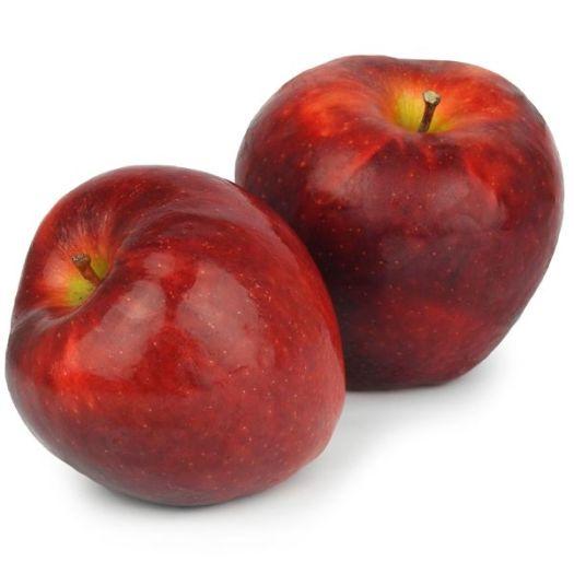 Яблуко Ред Чіф - FreshMart