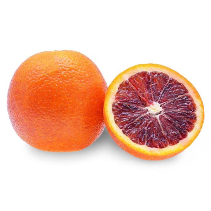 Апельсин красный: фото 2 - FreshMart