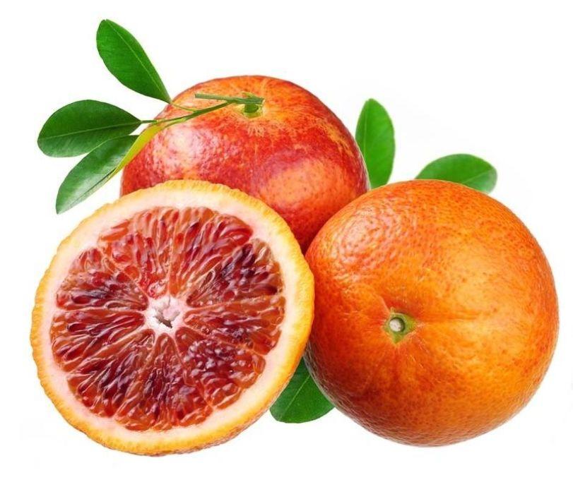 Апельсин красный - FreshMart