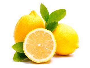 Лимон - FreshMart