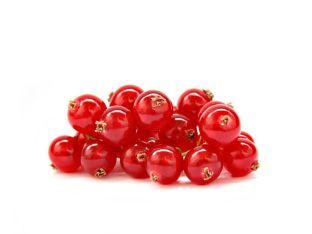 Смородина червона  - FreshMart