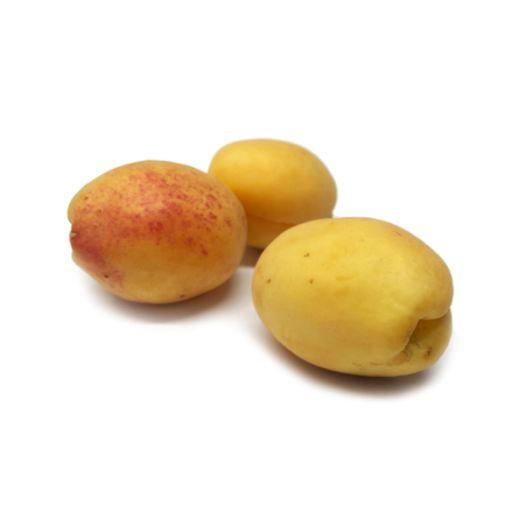 Абрикос ананасний - FreshMart