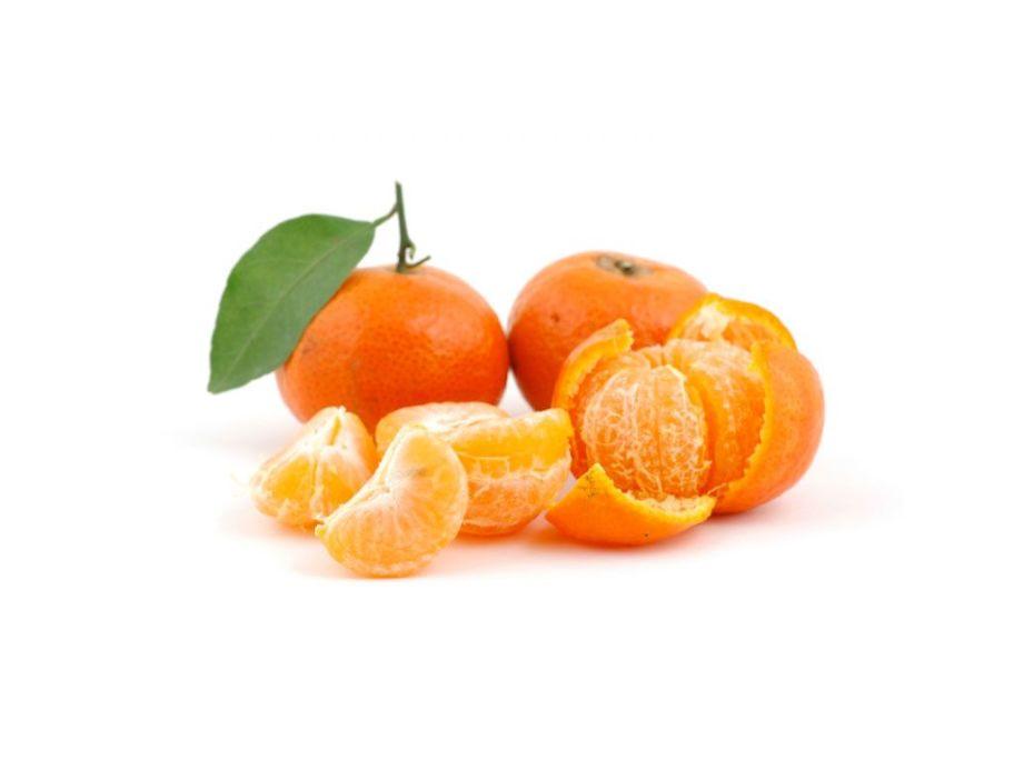 Мандарин клементин - FreshMart