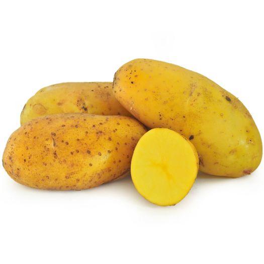 Картофель Гранада - FreshMart